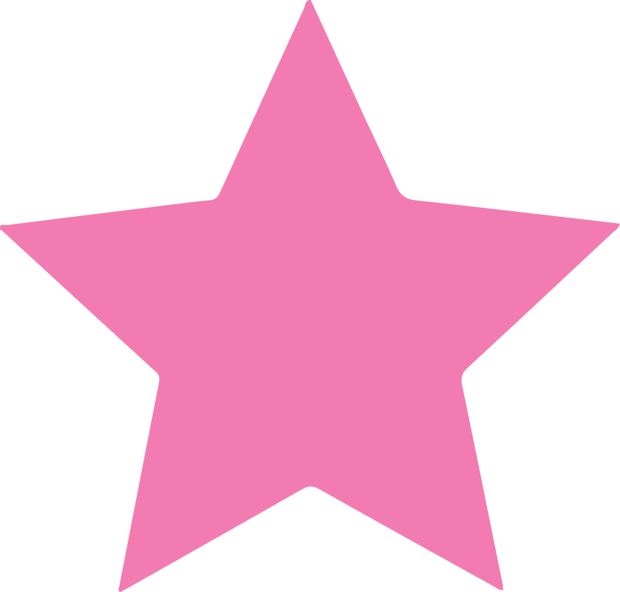 Awards_Pink Star