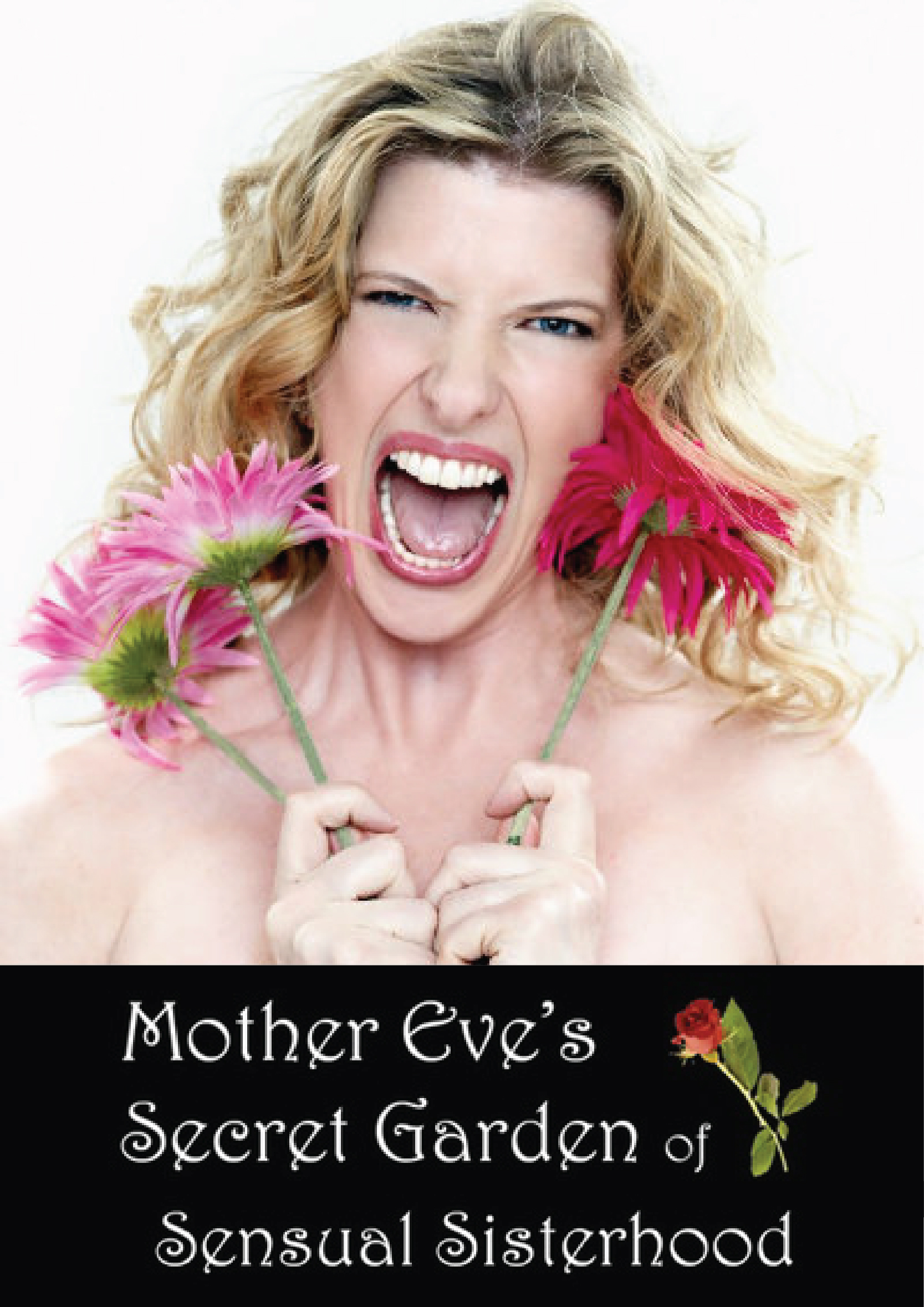 Mother Eve with title_producer page_RBG-07